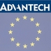 IAdea in Advantech Booth #4Q60 at ISE 2011