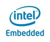 IAdea to speak at Intel Embedded Developer Summit