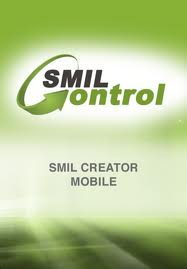 DS CCC GmBH Ships iOS App for IAdea SMIL Players