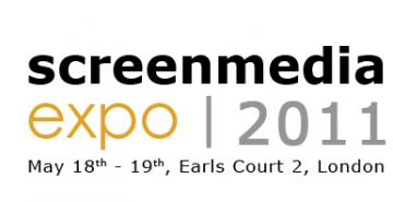 Multiple IAdea Partners to Exhibit at Screenmedia Expo 2011