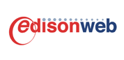 Edisonweb Adds Support for IAdea HTML5 Digital Signage Appliances