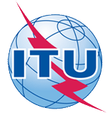 ITU Report Quotes A-SMIL.ORG