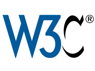 W3C Standards Now Target the Digital Signage Industry