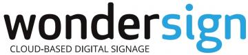 Wondersign and IAdea Announce Technology Partnership