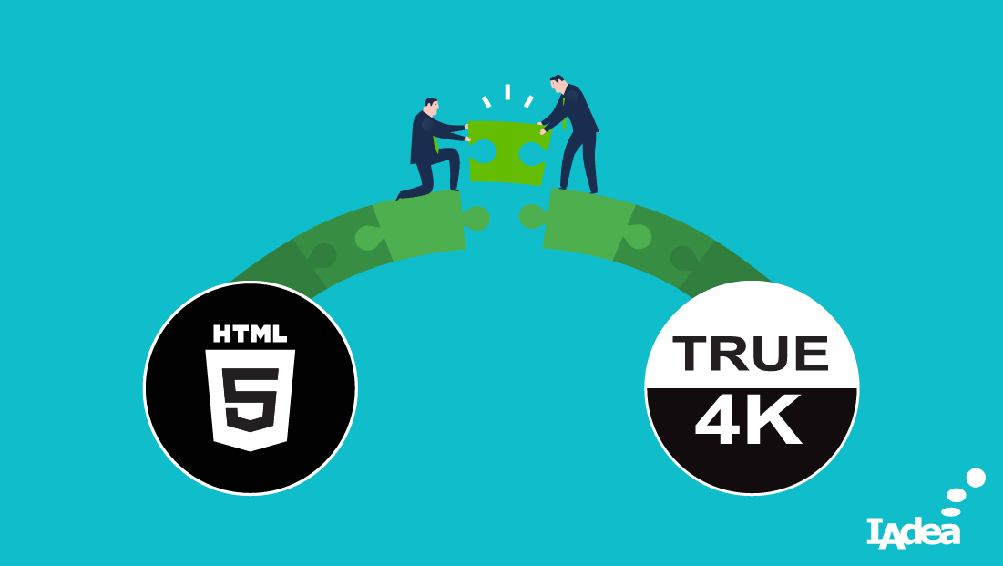 4K and HTML5 02