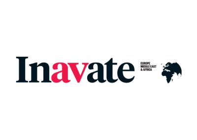 Inavate: Maverick AV Solutions announces pan-European partnership with IAdea