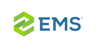 EMS an accurent company