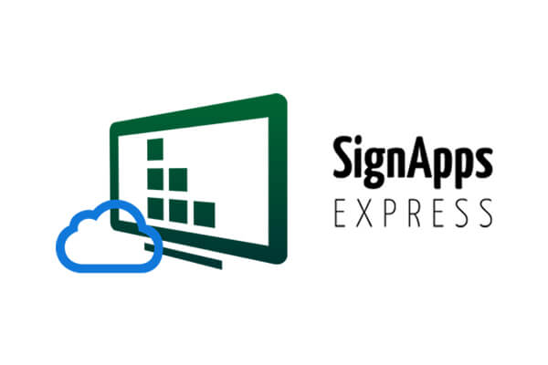 SignApps Express