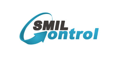 Smil-control