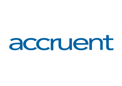 accurent: Facility Scheduling Technology Experts Gather for EMS Live User Conference