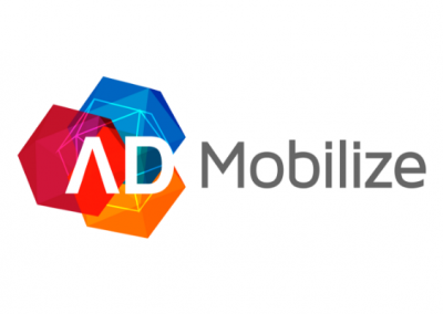 "InfoComm Show Daily: ""AdMobilize Analytics Now Available for IAdea Media Player"""