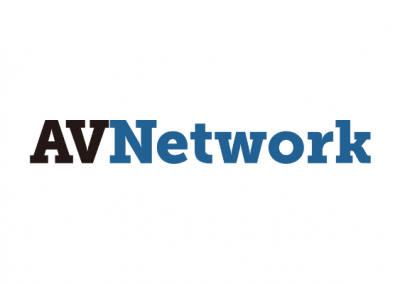 "AVNetwork: ""AdMobilize Audience Analytics Now Available on IAdea XMP-7300 Media Player"""