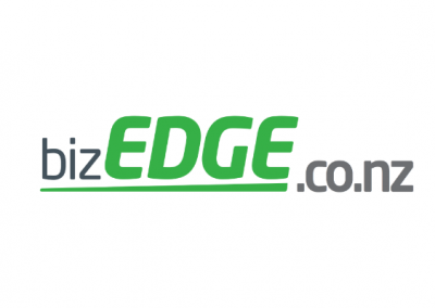bizEDGE NZ: Signagelive, IAdea collaborate for enterprise-class 4K digital signage