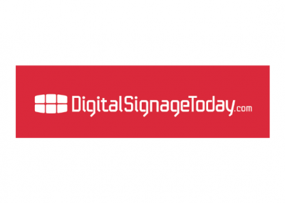 DST: Say Goodbye to Long-Distance: SignApps Express Offers Remote Content Distribution to All In-Service IAdea Devices