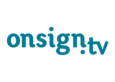 OnSign TV