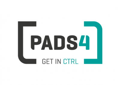 PADS4 to support IAdea at InfoComm 2018 with interactive room management solution