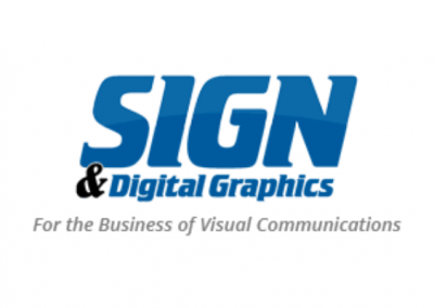 "Sign Digital Graphics: ""IAdea Signs Australian Distribution Agreement with Quantum Sphere"""