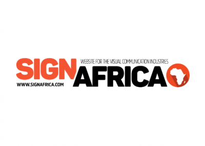 SignAfrica: IAdea And Look Partnership To Enable New Business Opportunities