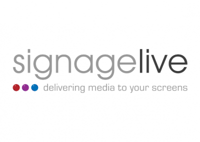 Signagelive to showcase room booking and interactive solutions with partners Quantum Sphere and WBT at Integrate 2018 in Sydney