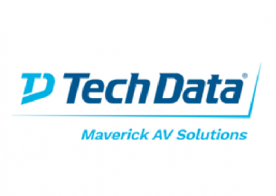 TDMaverick: Maverick AV Solutions announces pan-European partnership with IAdea