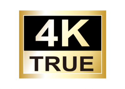 "Why 4K Players are Not All ""True 4K""?"