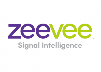 ZeeVee Announces Partnership with IAdea