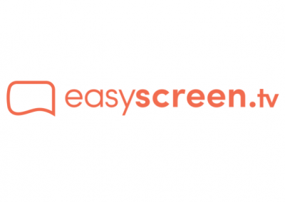 Easyscreen.tv